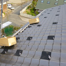 太陽光発電システム補助金終了?の記事より