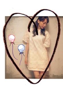 桐谷美玲オフィシャルブログ「ブログさん」by Ameba-IMG_7172.jpg