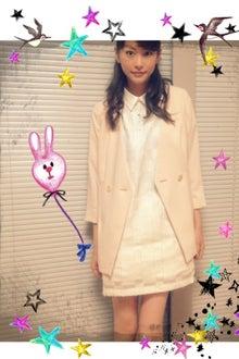 桐谷美玲オフィシャルブログ「ブログさん」by Ameba-IMG_4230.jpg