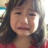 泣き顔。の画像