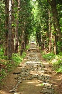 かっちゃんの日記-2013 05 28_土津神社・D700_7761.jpg