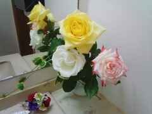 夢ある 倉橋歯科医院のブログ-DSC_0333.jpg