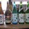 なぜ、お酒にもち米を使うのだろうか?の画像
