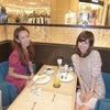 with かおりん@梅田阪急の画像