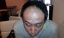 ツートン青木オフィシャルブログ「あなたを逮捕します」Powered by Ameba-20130528_133046.jpg