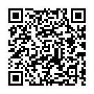 【川崎市幸区】まつげエクステでメイク時間大幅短縮☆まつげエクステ専門店☆ジェイステージ
