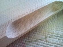 オーダーキッチンJPのブログ-JP.forme_130529_03