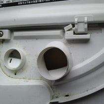 機 f8 洗濯 日立