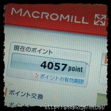 2013-05-29_22.00.48.jpg