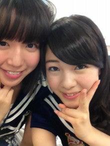 スマイレージ新メンバーオフィシャルブログ Powered by Ameba-image08.jpg