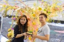 $タイの伝統なつのブログ