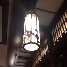 六本木の茶寮(*^_…