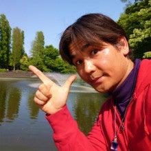 【荻窪 マインドブロックバスター】アメブロ-2013053015