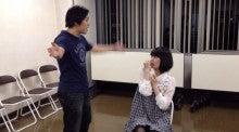 劇団濱座通!★