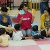 赤ちゃん集合の木曜日Comodoの画像