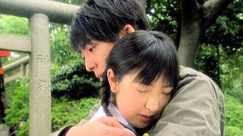 $michiのひとりごと-レンズ越しの恋01
