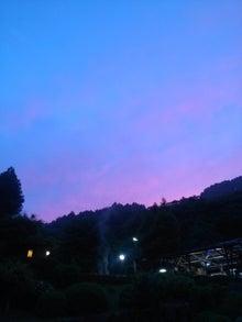 太陽族花男のオフィシャルブログ「太陽族★花男のはなたれ日記」powered byアメブロ-IMG02278.jpg