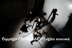 ビジュアル系CD専門店 クロスキャット公式ブログ