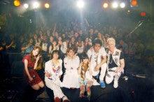 7!! (セブンウップス)Official Blog 「oops絵日記」Powered by Ameba