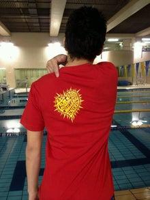 桐蔭横浜大学水泳部学生ブログ-img20130530_225752.jpg