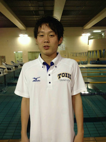 桐蔭横浜大学水泳部学生ブログ-img20130530_225806.jpg