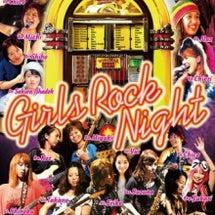 Girls Rock…