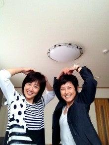 岸谷香 オフィシャルブログ powered by Ameba-__.jpg