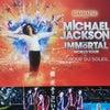 MJの画像