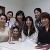 女性起業家の会COCOLO 『想いの種を蒔く会』@さいたまの画像