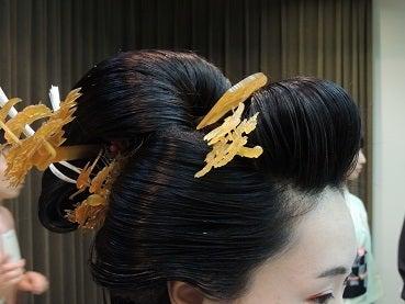 川越style