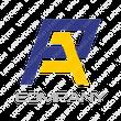 アルファベットロゴ:…