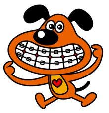 さっぽろ矯正歯科クリニックのブログ