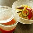 夏麺スタンプラリー2…