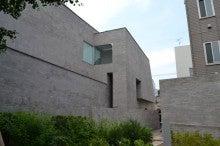 長谷建築設計事務所のスタッフブログ-外観1