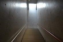 長谷建築設計事務所のスタッフブログ-内観2