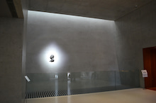 長谷建築設計事務所のスタッフブログ-内観1