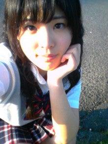NMB48オフィシャルブログpowered by Ameba-DSC_0364.JPG