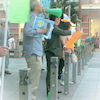 みんな声が大きかった!「成長戦略に原発活用!」とんでもない!再稼働反対アクション@静岡5月31日の画像