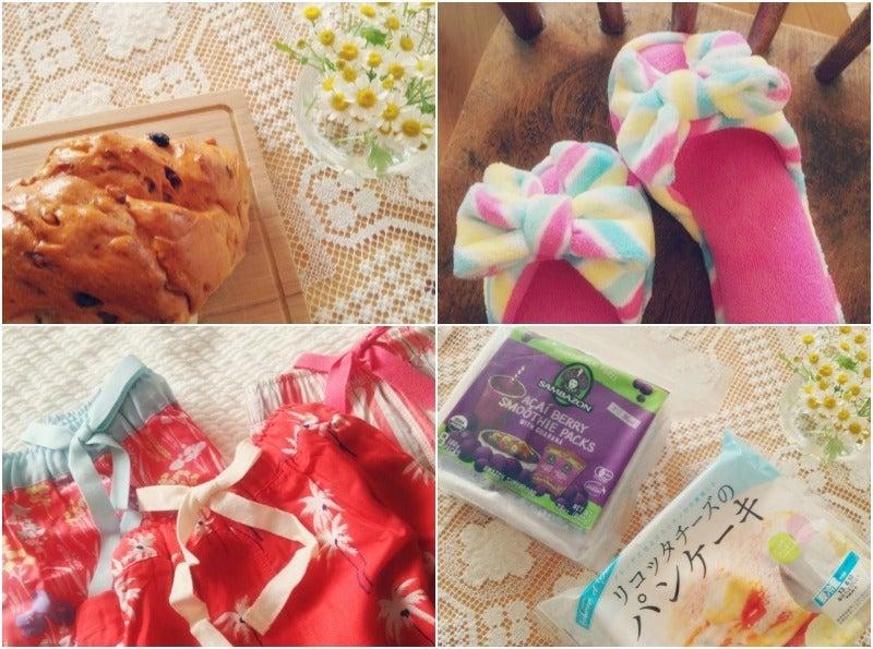 miho blog