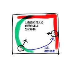 逆転裁判攻略サイト管理人のほそぼそブログ-4