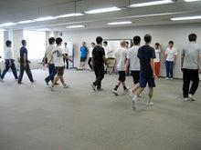 $Noriko式ウォーキング*Bjウォーキングスクール大阪・レッスンblog-kd5.jpg