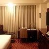 ホテル 一人に最適の画像