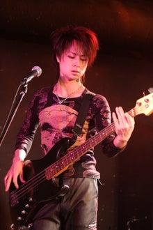 YOICHI(よいち・ベース)のブログ