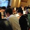 本日よりFree Lounge OPEN☆の画像