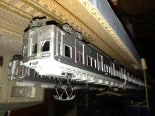 南海電鉄6100系電車(旧塗装) [マイクロエース] | 播・備鉄道の日々回顧