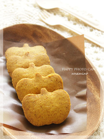 *Happy Photo Cafe* やさしいごはんと美しい暮らし