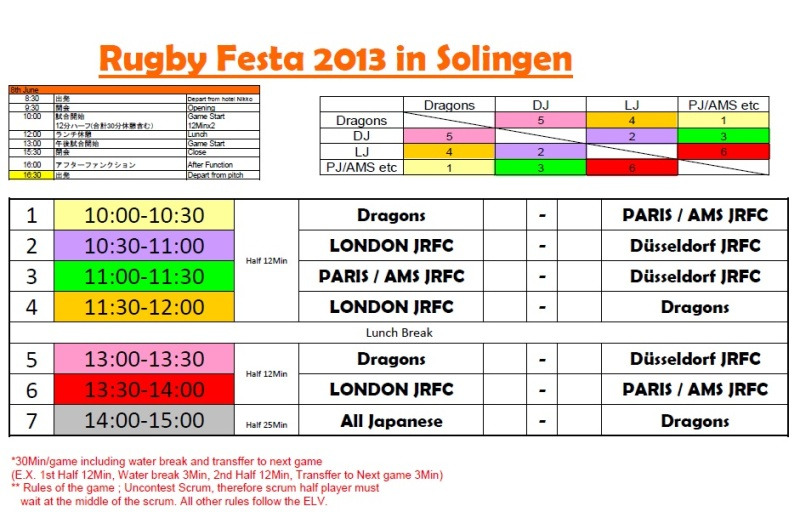 $DJRFC-Festa2013_Match making_Time schedule