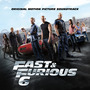 Fast&Furio…