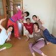 Yoga of li…