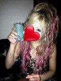 えりなーにゃ★のブログ-IMG_83340001.jpg